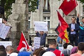 """Kundgebung der UETD in Köln - """"Aktuelle Ereignisse in der Türkei""""-0408.jpg"""