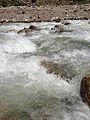 Kunhar River7 Naran Valley.jpg