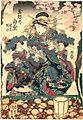 Kunisada-courtesan-with-kamuro-01.jpg