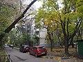 Kuntsevo District, Moscow, Russia - panoramio (95).jpg