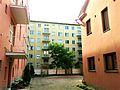 Kuopio, Block of Flats.jpg