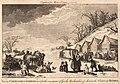 Kupferstich - Russische Schlitten - Moores Reisen.jpg