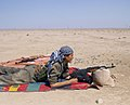 Kurdish PKK Guerilla (21089877976).jpg