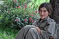 Kurdish PKK Guerilla (26524290755).jpg