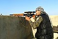 Kurdish YPG Fighter (15207515762).jpg