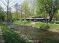 Kurpark von Bad Krozingen mit Neumagen und Kurhaus.jpg