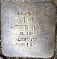 Kurt Wertheimer Kinzigstraße 21 Kehl IMG 4987.jpg