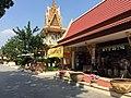 Kut Phiman, Dan Khun Thot District, Nakhon Ratchasima, Thailand - panoramio (5).jpg