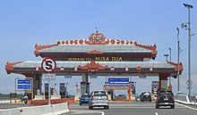Indonesian language - Wikipedia