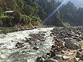 Kutan, Azad Kashmir.jpg
