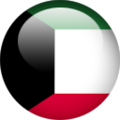 Kuwait-orb.png