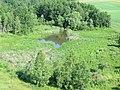 Kvietkinė 59400, Lithuania - panoramio (4).jpg