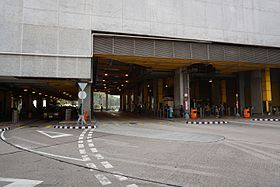 Kwai Hing Station Public Transport Interchange.jpg