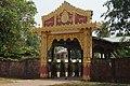 Kwanhlar, Myanmar (Burma) - panoramio (6).jpg
