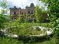 Kyianytsia - Palace fontain.jpg