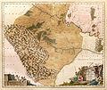 Kyivstar vkraina 1670 4.jpg