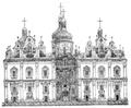 Kyjevo-Pečerśka lavra. 1729.png