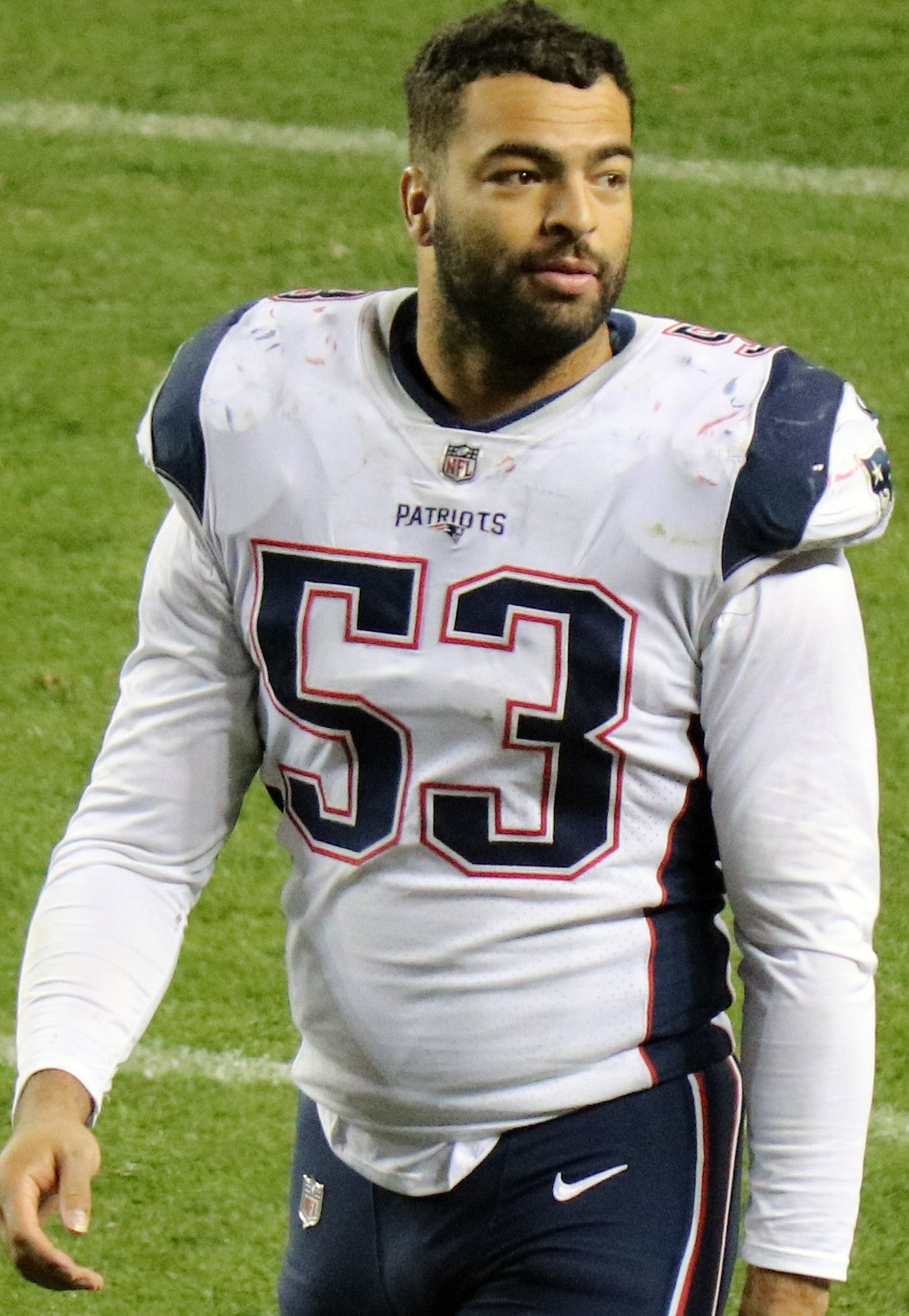 Tom Brady Super Bowl Ring