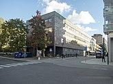 Fil:Kyrkans hus i Solna 02.jpg