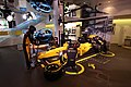 L'Atelier Renault à Paris le 9 avril 2018 - 11.jpg