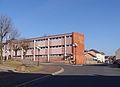 L'Hôpital (Moselle), école primaire du centre ville..jpg