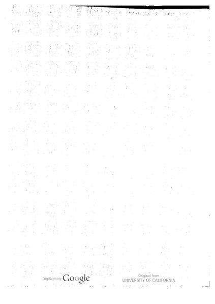 File:L'Illustration, Jul-Dec 1922.pdf