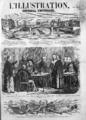L'Illustration - 1858 - 145.png