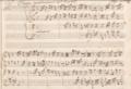 L'Olimpia (Su la sponda del mare) H.698 - Sinfonia - A. Scarlatti (Vienne, SA.67.G.100).png