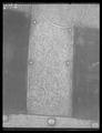 Ländpansar till hästrustning, troligen tillhörigt Johan III, 1500-tal - Livrustkammaren - 79460.tif
