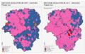 Législatives Limousin 2007-2012.png