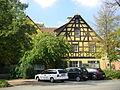 Löhehaus (Neuendettelsau).jpg