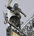 Lüdenscheid-SkulpturHulda-1-Bubo.JPG
