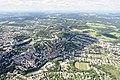 Lüdenscheid östliche Kernstadt FFSW 3158.jpg