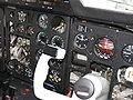 L-410 controls.jpg
