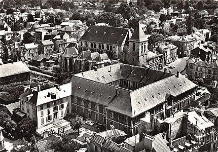 L2748 - Lagny-sur-Marne - Rue générale.jpg