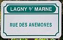 L2777 - Plaque de rue - Rue des anémones.jpg