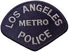 LAPD-METRO-1.jpg