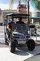LBCC 2013 - Bat Cart (11028067003).jpg