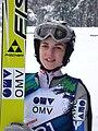 LCOC Ski jumping Villach 2010 - Cornelia Roider 40.JPG