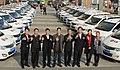 LG전자, 차별화된 서비스로 중국 고객만족 실천 (10717637753).jpg