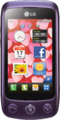 LG Cookie Plus GS500.png