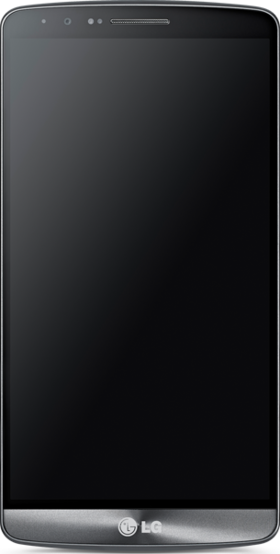 LG G3.png