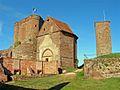 LICHTENBERG château C.FLEITH 042.jpg