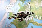 LIDAR- Automatisches Fliegen für die Navigation (27359302846).jpg