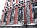 LIEGE Hôtel de Ville (1).jpg