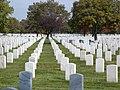 LI Natl Cemetery jeh.JPG