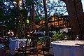 L Auberge Restaurant On Oak Creek (33000773).jpeg