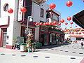 La-chinatown-redballs.jpg