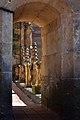 La Catedral de Salamanca (4852539008).jpg