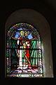 La Celle-sur-Morin Saint-Sulpice Fenster 22.JPG